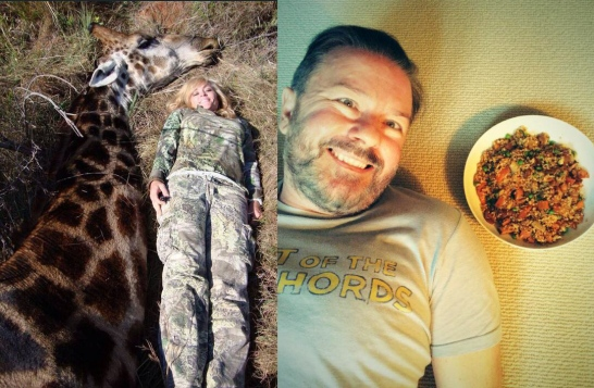 Rebecca Francis Extreme Huntress Rebecca Francis targeted online for hunting pictures Francis, who grew up in Utah and in 2010 won a US-based reality television show competition called Extreme Huntress, says she learned to hunt from an early age and wants to