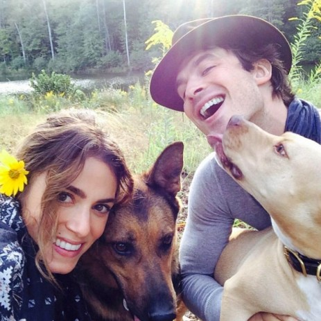 rs_600x600-141008145651-600.Ian-Somerhalder-Nikki-Reed-Instagram.ms.100814 (1)