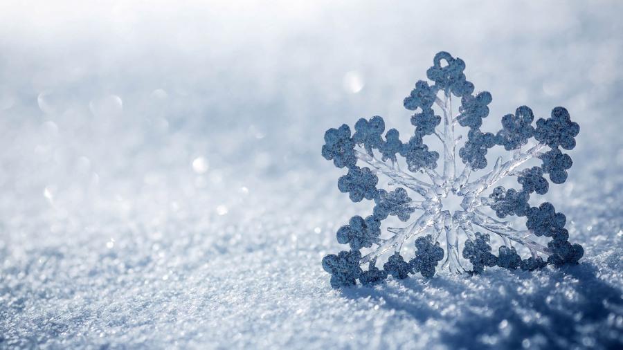 real-snowflake-photography-wallpaper-2